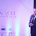 Ingram Micro Hosts Pinnacle - Leaders of Industry Meet 2018