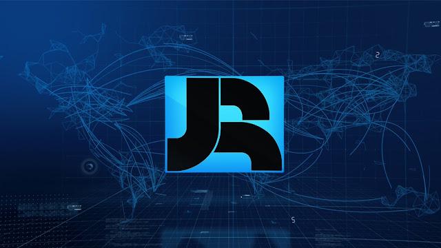 Jornal da Record cresce em fevereiro e consolida a vice-liderança isolada no PNT, em São Paulo e no Rio de Janeiro
