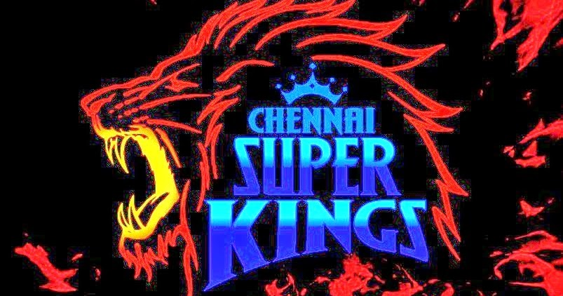 Wallpapers Chennai Super Kings New Hd Wallpapers