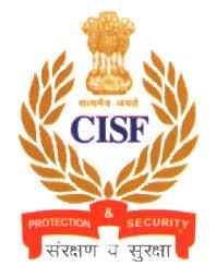 Odisha-Mundali-CISF-KRTC-Bharti-Jobs-Vacancy-2017-18