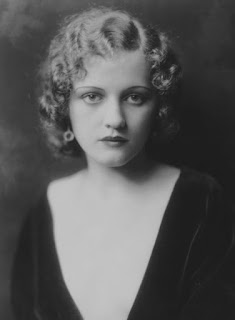 Anne Lee Patterson