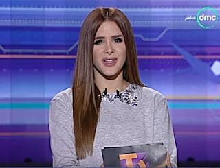 برنامج Time out حلقة الثلاثاء 8-8-2017 مع شيماء صابر
