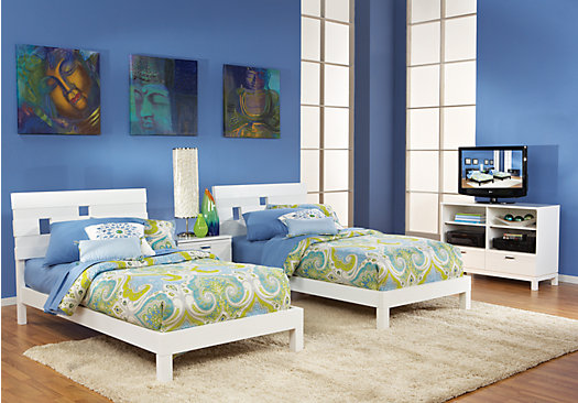 Discount Twin Bedroom Furniture Sets Furniture Design Blogmetro