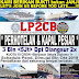 Lowongan Kerja di Kapal Pesiar | Gaji 12 Juta s/d 35 Juta Perbulan | Lp2cb.com | 082317231799