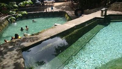 Piscina Natural de Guaxuma - Coruripe