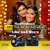 Diwali Wow Moment Contest Win NIKON D750 And D3400 Camera