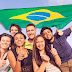 Datafolha: 67% têm orgulho de ser brasileiro; 29% têm vergonha