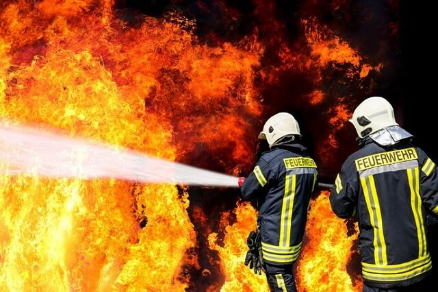 What do you know about Flame retardant textiles?