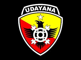 KODAM Udayana Logo Vector CDR, Ai, EPS, PNG