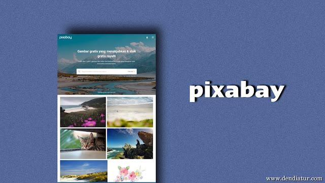 menawarkan berbagai foto berkualitas tinggi dan dianggap sebagai salah satu situs mesin pencari internal terbaik.