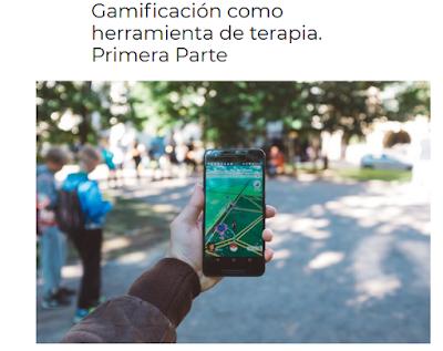 https://blog.sincrolab.es/2018/07/31/gamificacion-como-herramienta-de-terapia-primera-parte/