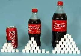 20 gyakorlati bizonyíték arra, hogy a Coca Cola egyáltalán nem való emberi fogyasztásra
