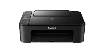 Canon PIXMA E3110 Driver Download [Review] and Wireless Setup for Mac OS - Windows and Linux
