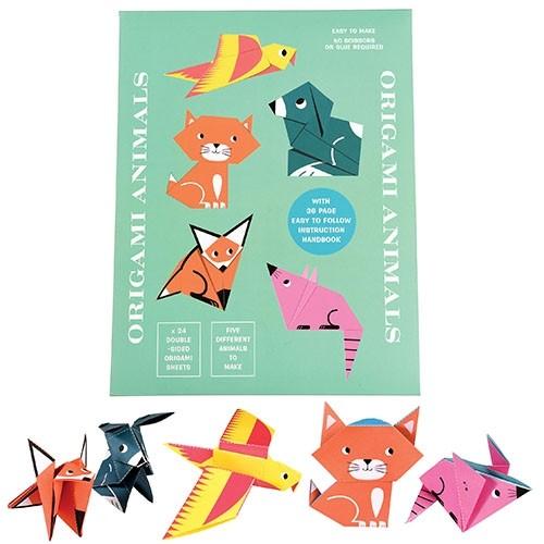 https://www.smunk.de/origami-bastel-tiere