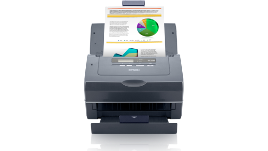 download epson driver gt-s50