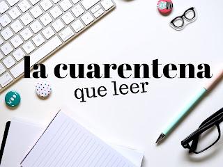 LIBROS-PDF-GRATIS-CUARENTENA-YOMEQUEDOENCASA