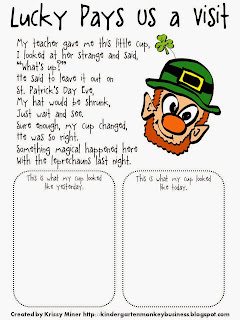http://www.mrsminersmonkeybusiness.com/2012/03/incredible-shrinking-leprechaun-hat.html