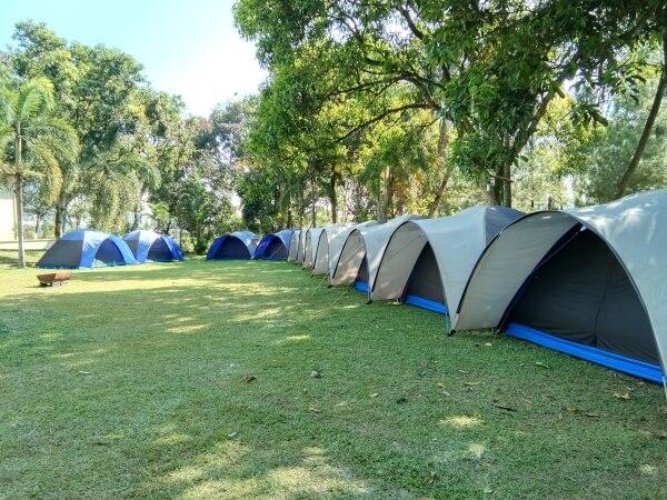 camping ldks pavo resort