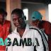 VIDEO l Nzagamba - Nzobhe