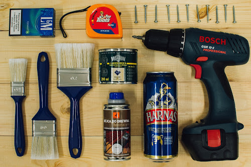 Home improvement, Home supporter , Home recover set-up