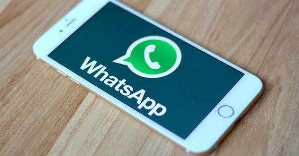 Cómo mencionar a miembros en los grupos de WhatsApp