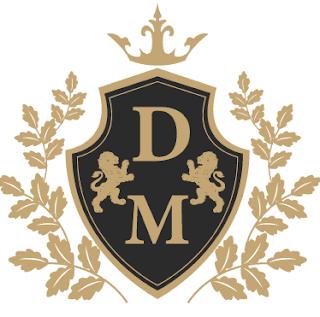 www.donmisu.com