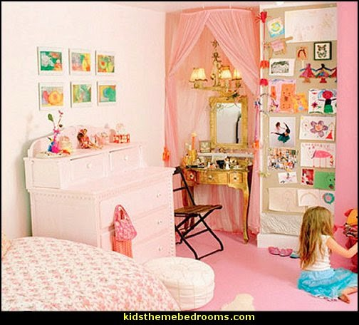 Decorating Theme Bedrooms Maries Manor Girls Bedrooms