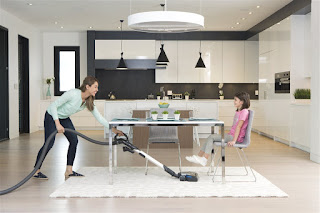Keller Home Cleaning