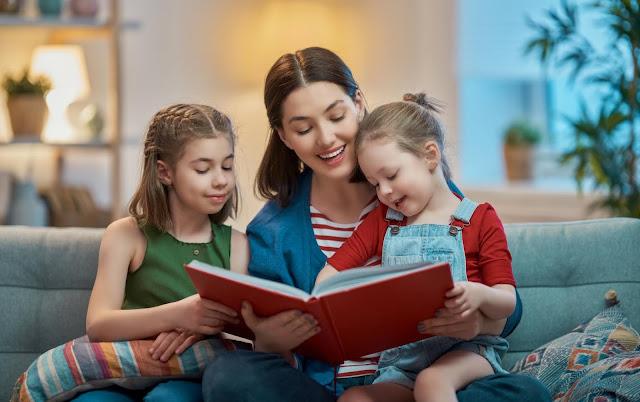 La pandemia Global nos ha enseñado la importancia de estar en familia