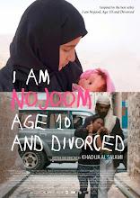 10 años y divorciada (2014)