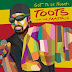 Toots and the Maytals - Got to Be Tough Music Album Reviews
