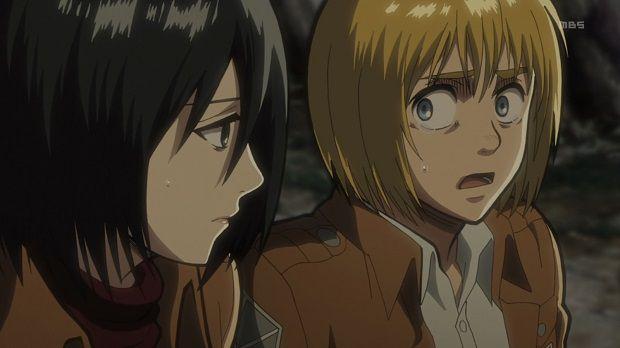 15 Kematian Tokoh Anime Yang Paling Mengejutkan Pilihan Fans Jepang