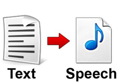 實體運算樂趣多 ‧ 小學教師的學習筆記: 用Python擴充我的Scratch2 -- 文字轉語音