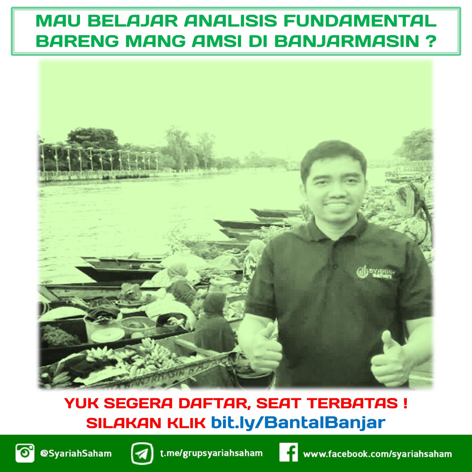 Prediksi Jadwal Rilis Laporan Keuangan Sembilan Bulan 3q 2019