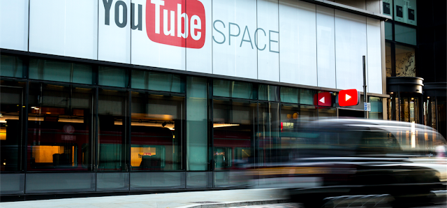 Why Youtube Is So Successful ?