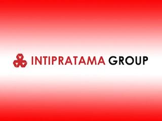 Lowongan Kerja PT Intipratama Mulyasantika (IPM), lowongan kerja Kaltim 2021 Info Gaji lumayan dan bonus posisi welder sandblaster operator crane dll