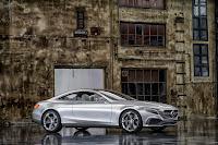 Mercedes-Benz-S-Class-Coupe-Concept-2013-06