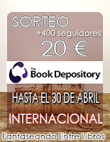 http://fantaseandoentrelibros.blogspot.com.es/2017/04/sorteo-400-seguidores-internacional.html
