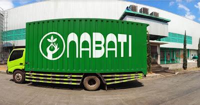 Lowongan Kerja Jobs : Inbound Foreman Plant Nabati, Administration Logistic, ACCOUNTING ASSISTANT PT Kaldu Sari Nabati Indonesia