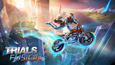 Trials-Fusion-pc-game-download