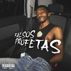Djimetta - Falsos Profetas (Mixtape) [Download]