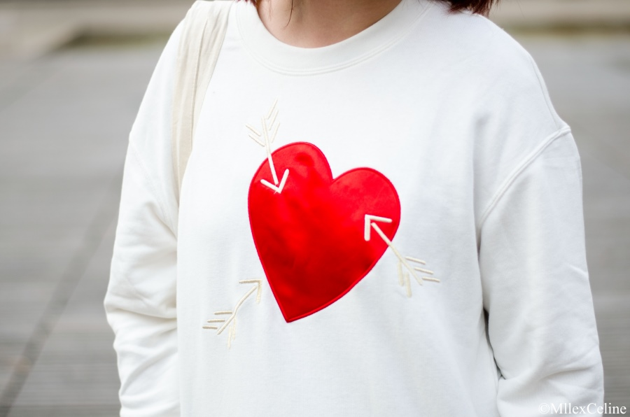 look-sweat-heart-hm-oui-a-lamour-yves-rocher-blog-mode-beaute-lifestyle-lyon