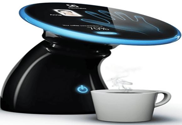 Futuro-cafeteira-digital