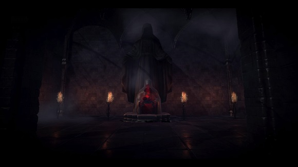 death-gasp-pc-screenshot-4
