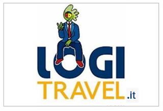 Logitravel: Sconti Crociere fino a 200€