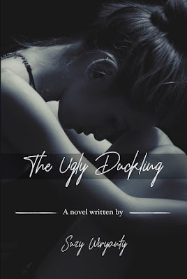 The Ugly Duckling by Suzy Wiryanty Pdf