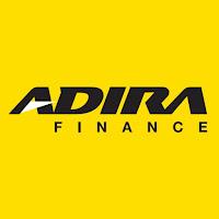 Lowongan Kerja Adira Finance Bandung 2021