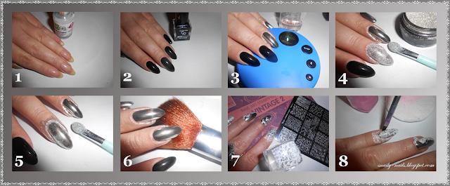 http://snaily-nails.blogspot.com/2016/11/lustra-mrozem-malowane.html
