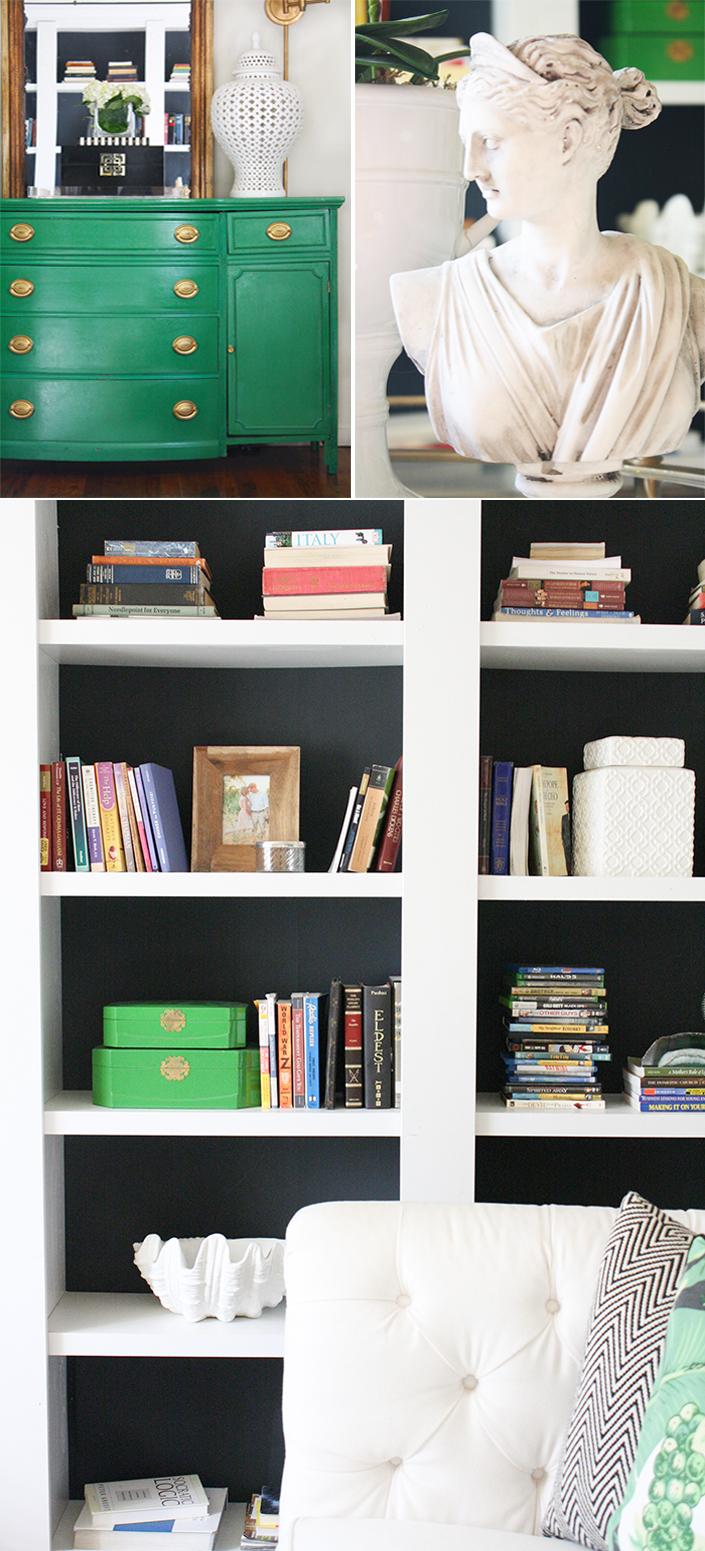 style me pretty, living crane concept, blog, diy, home interior design