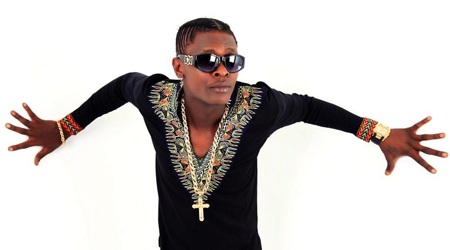 VIDEO: JOSE CHAMELEONE I DJ SHIRU: Double Trouble Remix